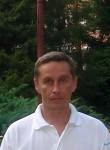 Fyedor, 50  , Tyumen