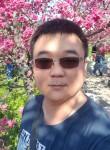 阿尉, 39  , Taichung