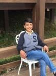 Ömer, 18, Adana