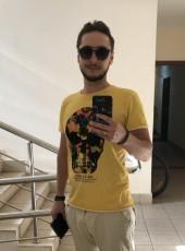 Artyem, 32, Russia, Murom