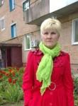 Mariya, 58  , Pryluky