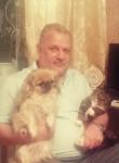 Vadim, 50  , Kholmsk