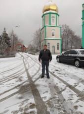 Den, 39, Ukraine, Kamenskoe