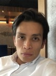 Yerik, 33, Astana