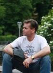 Igor, 35  , Yekaterinburg