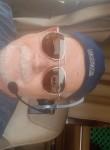 ,Doug, 65  , North Platte
