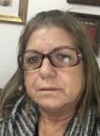 janico, 65 лет, Brasília
