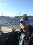 aleks, 44, Saint Petersburg