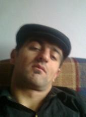 mahmet, 32, Russia, Omsk