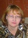 Viktoriya, 55, Tashkent