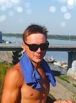 Ivan, 31  , Maslyanino