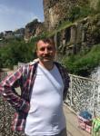 Art, 42  , Yerevan