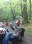 amad, 41  , Idar-Oberstein