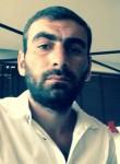 Ayk Ayko, 30, Moscow