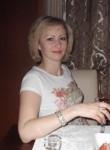 Marina, 36  , Orlovskiy