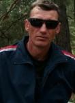 nik, 45  , Vaslui