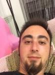 Gonçalo, 29  , Torres Vedras