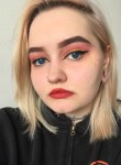 Алиса, 19  , Helsinki