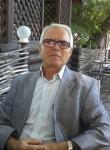 Leonid, 65  , Ulyanovsk