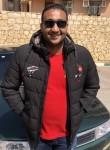 Mostafa, 25  , Suez