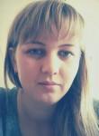 Мария - Лабинск