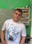 Dmitriy, 38, Novorossiysk