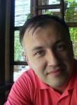 Artem, 37  , Sokhumi