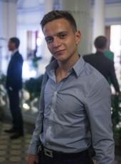 Aleks, 29, Russia, Saint Petersburg