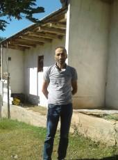 Sebahattin, 38, Turkey, Istanbul
