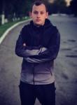 Игорек, 22  , Ukrainka