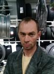 Andrey, 41  , Krymsk