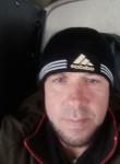 Zhenya, 44, Omsk