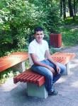 Dastan, 24, Saint Petersburg