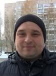 Maksim, 43  , Zarinsk