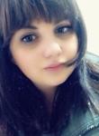 Elee Nee, 27  , Tbilisi