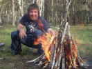 Navsyuzhizn, 50 - Just Me Фотография 2