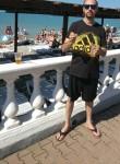 Pavel, 36  , Volgograd