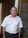 Fritz , 50  , Teutonia