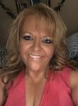 tasha, 48, Southaven