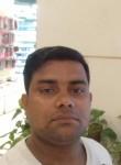 Md Jawed, 18  , Noida