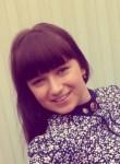 Anyuta♥, 22  , Talitsa