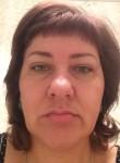 Galina, 49, Chelyabinsk