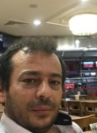 lutfı, 42  , Gharyan