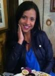 Leonida Mensah B, 50, Atlanta