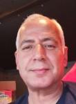Ayhan, 38  , Kamieniec Podolski