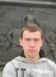 STANISLAV  SIT, 22  , Abatskiy