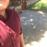 kevin, 24  , Cavallino