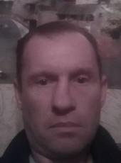 Gena, 42, Ukraine, Kharkiv