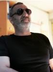 Sadullah, 45  , Istanbul