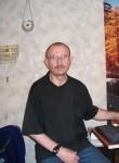 Dima, 62  , Seryshevo